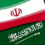 ایران - عربستان
