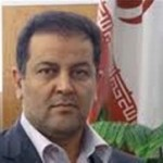حسین وکیلی
