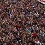 قانون اساسی جدید مصر